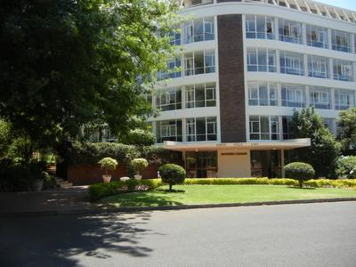 Property For Sale in Birdhaven, Johannesburg