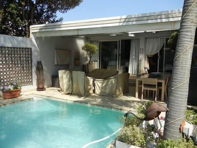 Property For Sale in Sandown, Sandton