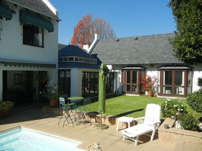Property For Sale in Strathavon, Sandton